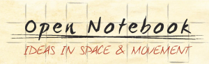 notebook logo
